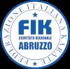 Comitato Regionale Abruzzo