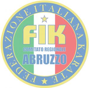 Calendario Regionale Abruzzo.Calendario Attivita Regionale 2012 2013 Comitato